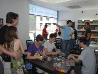 lansare-regele-din-tokyo-la-creative-board-gaming-bucuresti-8