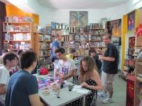 lansare-regele-din-tokyo-la-lex-hobby-store-iasi-magazin-de-jocuri-de-societate-11