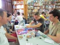 lansare-regele-din-tokyo-la-lex-hobby-store-iasi-magazin-de-jocuri-de-societate-15