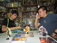 lansare-regele-din-tokyo-la-lex-hobby-store-iasi-magazin-de-jocuri-de-societate-17