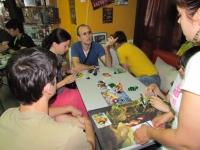 lansare-regele-din-tokyo-la-lex-hobby-store-iasi-magazin-de-jocuri-de-societate-2