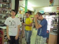 lansare-regele-din-tokyo-la-lex-hobby-store-iasi-magazin-de-jocuri-de-societate-31