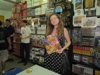 lansare-regele-din-tokyo-la-lex-hobby-store-iasi-magazin-de-jocuri-de-societate-33