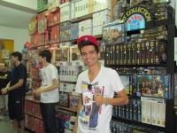 lansare-regele-din-tokyo-la-lex-hobby-store-iasi-magazin-de-jocuri-de-societate-35