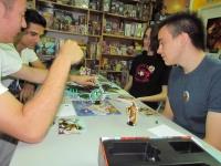 lansare-regele-din-tokyo-la-lex-hobby-store-iasi-magazin-de-jocuri-de-societate-4