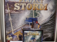 perfect_storm-nskn_games-spiel_2013_2740