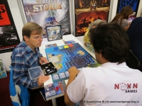 perfect_storm-nskn_games-spiel_2013_2743