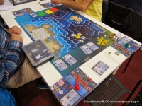 perfect_storm-nskn_games-spiel_2013_2757