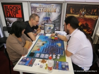 perfect_storm-nskn_games-spiel_2013_3188