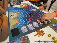 perfect_storm-nskn_games-spiel_2013_3194