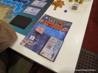 perfect_storm-nskn_games-spiel_2013_3195