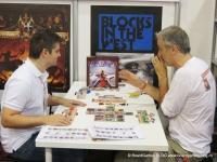 praetor-nskn_games-spiel_2013_2740