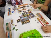 praetor-nskn_games-spiel_2013_2756
