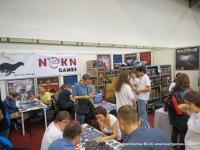stand_nskn_games_la_spiel_2013_2750