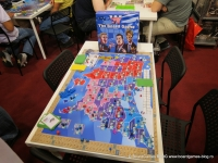 w-the_board_game-nskn_games-spiel_2013_2741