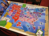 w-the_board_game-nskn_games-spiel_2013_2755