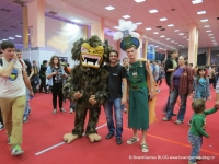 Costume_East_European_Comic_Con_2014_board_games_Lex_Games
