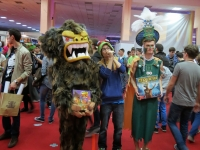 Costume_East_European_Comic_Con_2014_board_games_Lex_Games_4