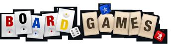 Board Games BLOG – jocuri de societate, jocuri pe tabla, review-uri, prezentari, intalniri, sesiuni